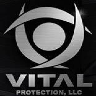 best-security-cameras-corpus-christi-tx-usa