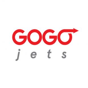 gogo-jets-los-angeles