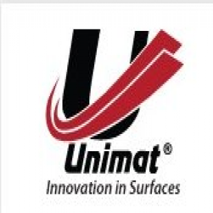 unimat-industries-llc