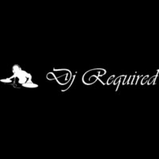 dj-required