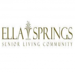 ella-springs-living