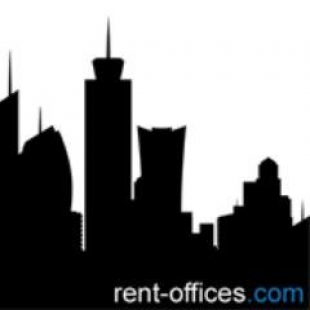 rent-offices