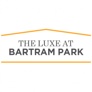 the-luxe-at-bartram-park