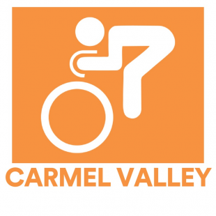 rush-cycle-carmel-valle