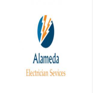 alameda-electrician