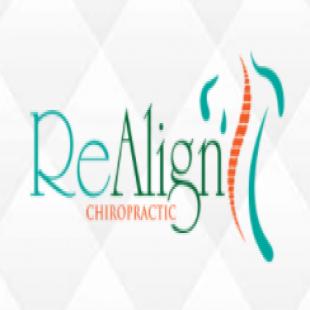 realign-chiropractic