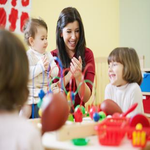 little-world-active-learn