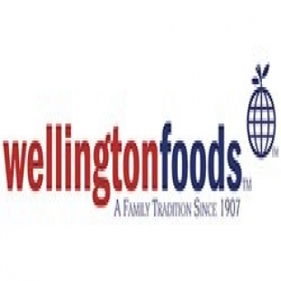 wellington-foods-usa