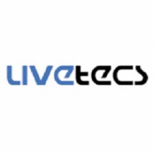 livetecs-llc