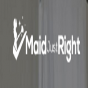 maid-just-right-pk7