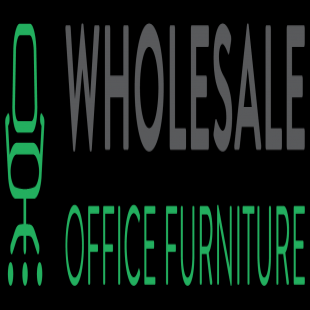 best-furniture-used-west-jordan-ut-usa