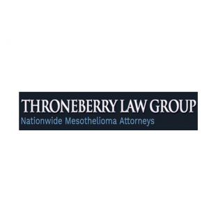 throneberry-law-group
