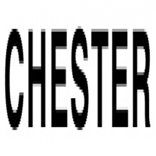 chester-travels
