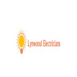 lynwood-electricians