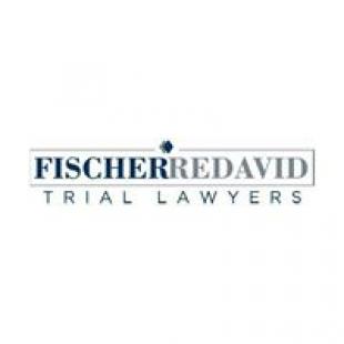 fischer-redavid-pllc