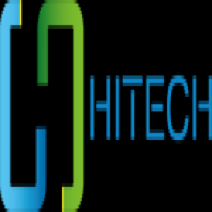 hitech-group