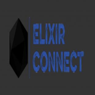 elixir-connect-h5W
