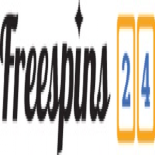 free-spins-24