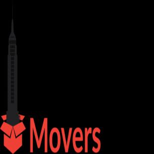 manhattan-movers-nyc