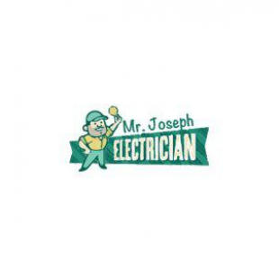 mr-joseph-electrician