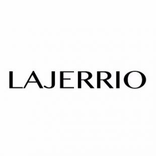 lajerrio-jewelry
