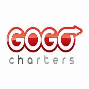 gogo-charters