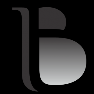 brehmer-law-corporation