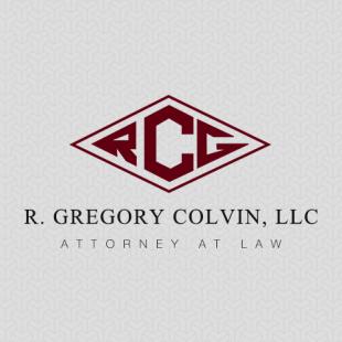 r-gregory-colvin-llc