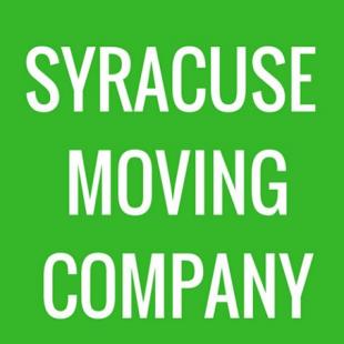 syracuse-moving-company