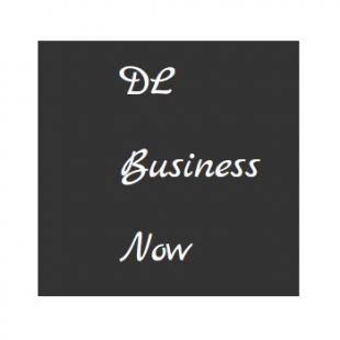 dl-business-now