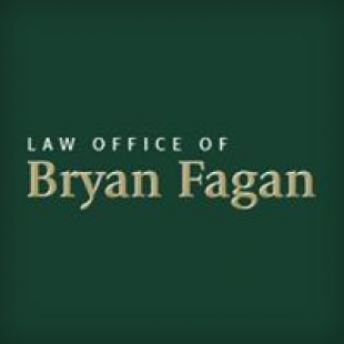law-office-of-bryan-fagan-vJo