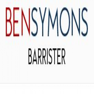 ben-symons-barrister