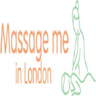 massage-me-in-london