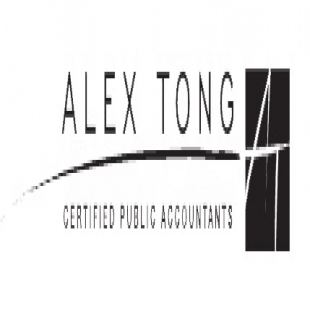 best-accountants-certified-public-plano-tx-usa