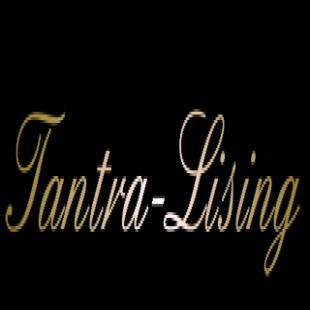 tantralising