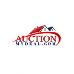 auctionmydeal