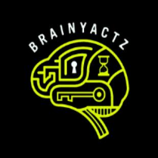 brainyactz-escape-rooms