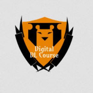 digital-dl-course