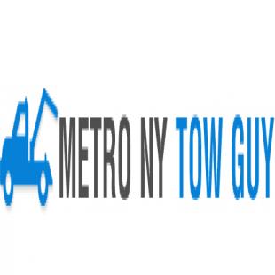 metro-ny-tow-guy