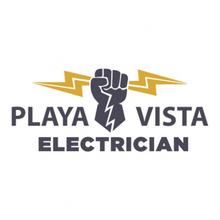 playa-vista-electrician