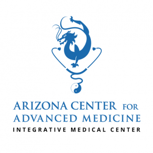 best-doctor-allergy-immunology-scottsdale-az-usa