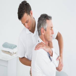 vior-spine-posture