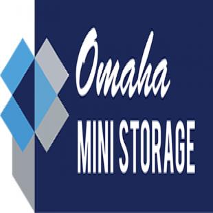 best-storage-omaha-ne-usa