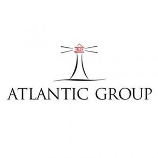 atlantic-group-ny