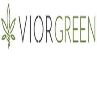 vior-green