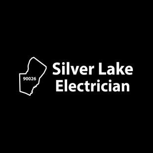 silver-lake-electrician