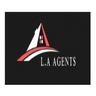 los-angeles-real-estate-a
