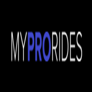 my-pro-rides