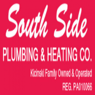 best-plumbers-pittsburgh-pa-usa