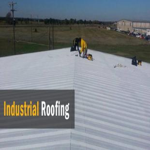 mcallen-roofing